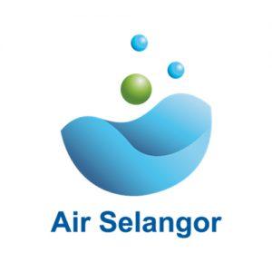AirSelangor